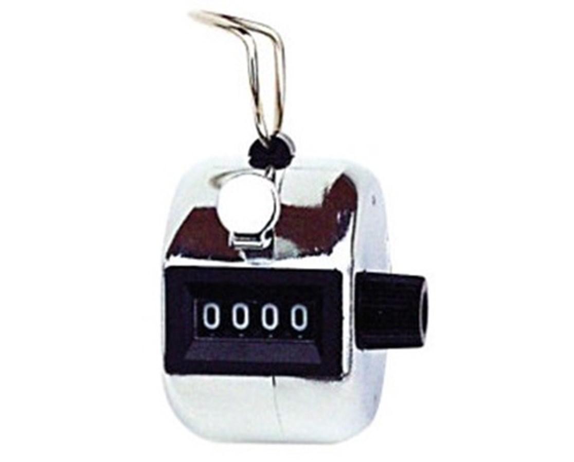 Keson Handheld Tally Meter KESTM100-