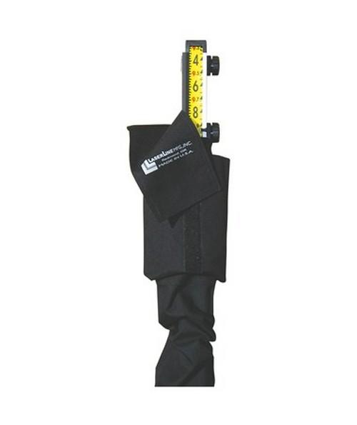 CARRYING BAG SHORT/ For 10 foot & 3 meter Rod LAL1000-1301
