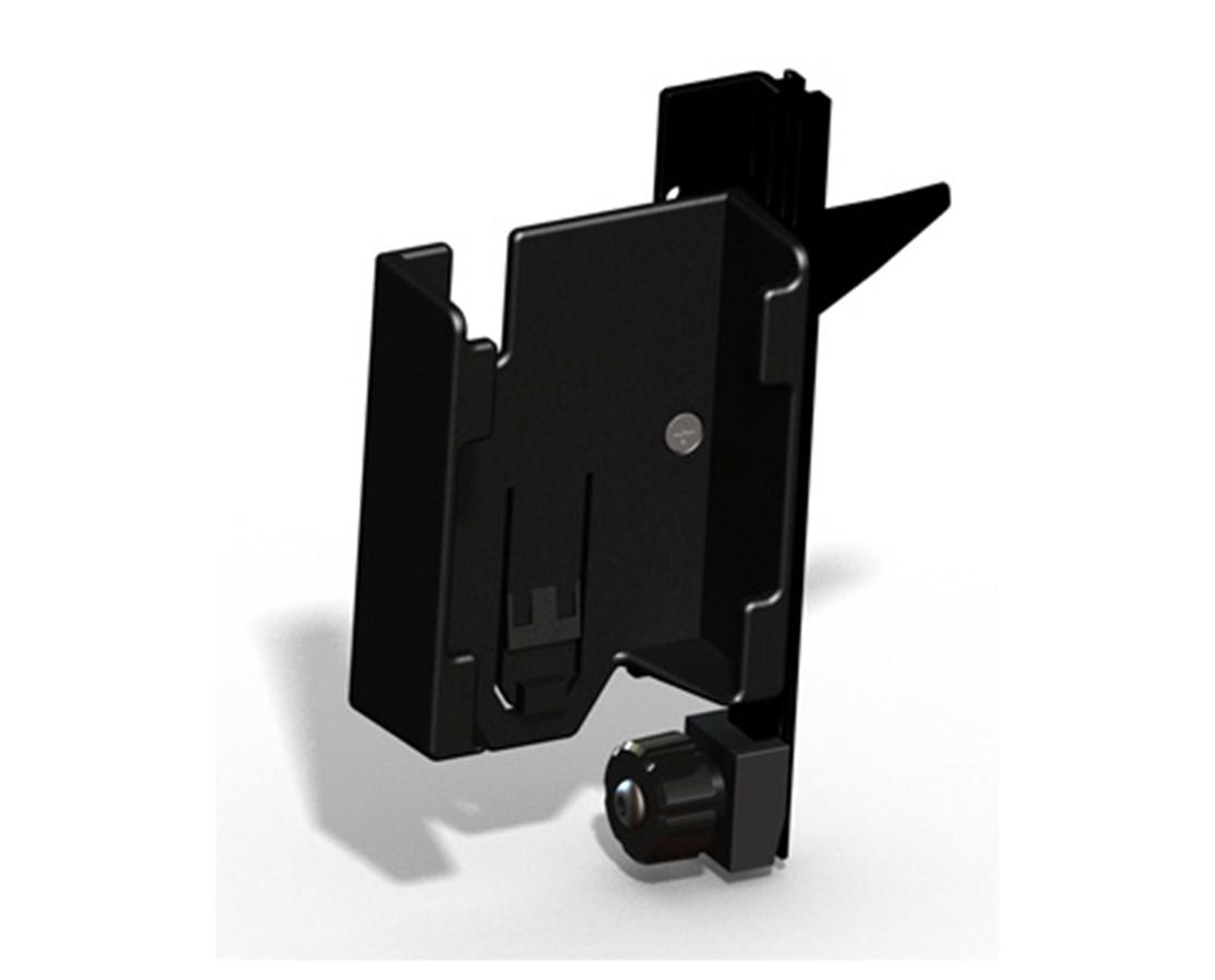 LaserLine B-STORM Detector Bracket LASB-STORM