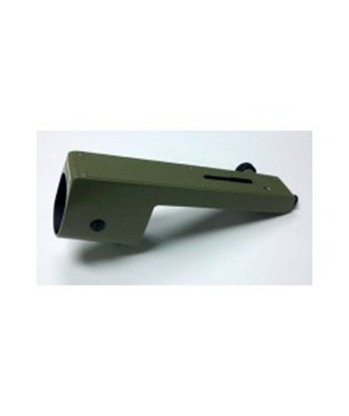Leica Micrometer GPM3 LEI356121