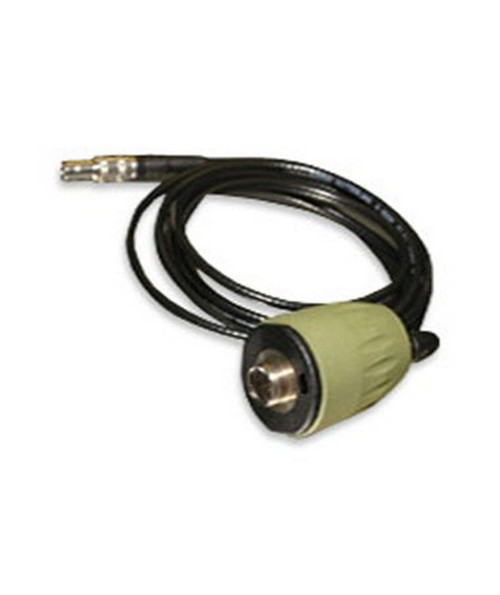 Leica 394787 GEB62, Plug-in lamp, with cable for autocollimation eyepiece. LEI394787