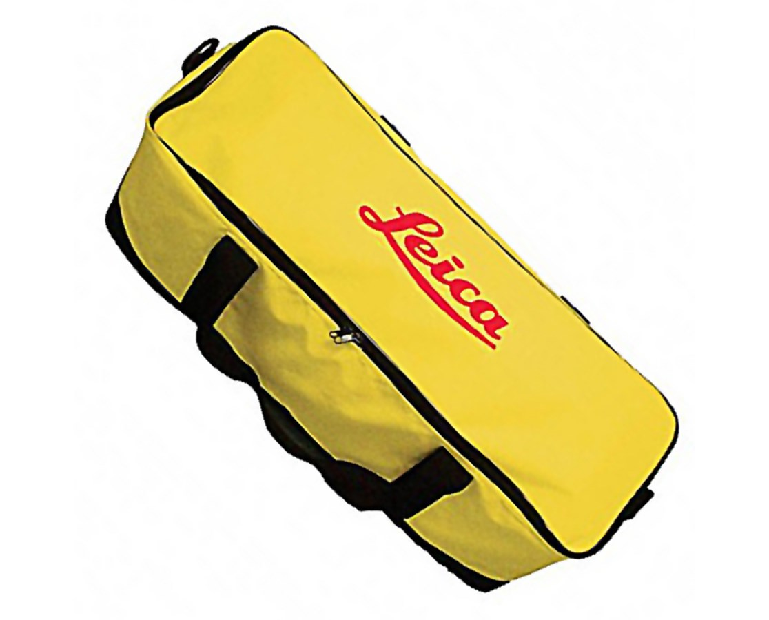 Carry Bag Leica Digicat 550i and 650i Utility Locators LEI740307