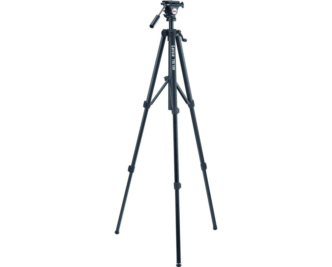 Leica TRI100 Tripod 757938
