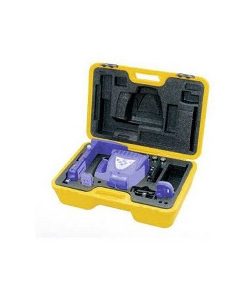 Leica Carrying Case for Leica Rugby 270SG LEI768541