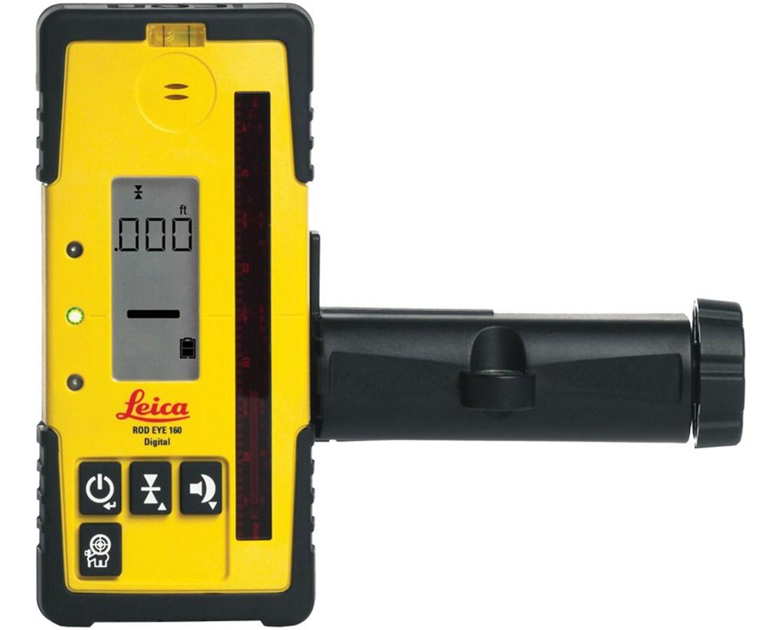 Leica Rod-Eye 160 Digital LEI769809