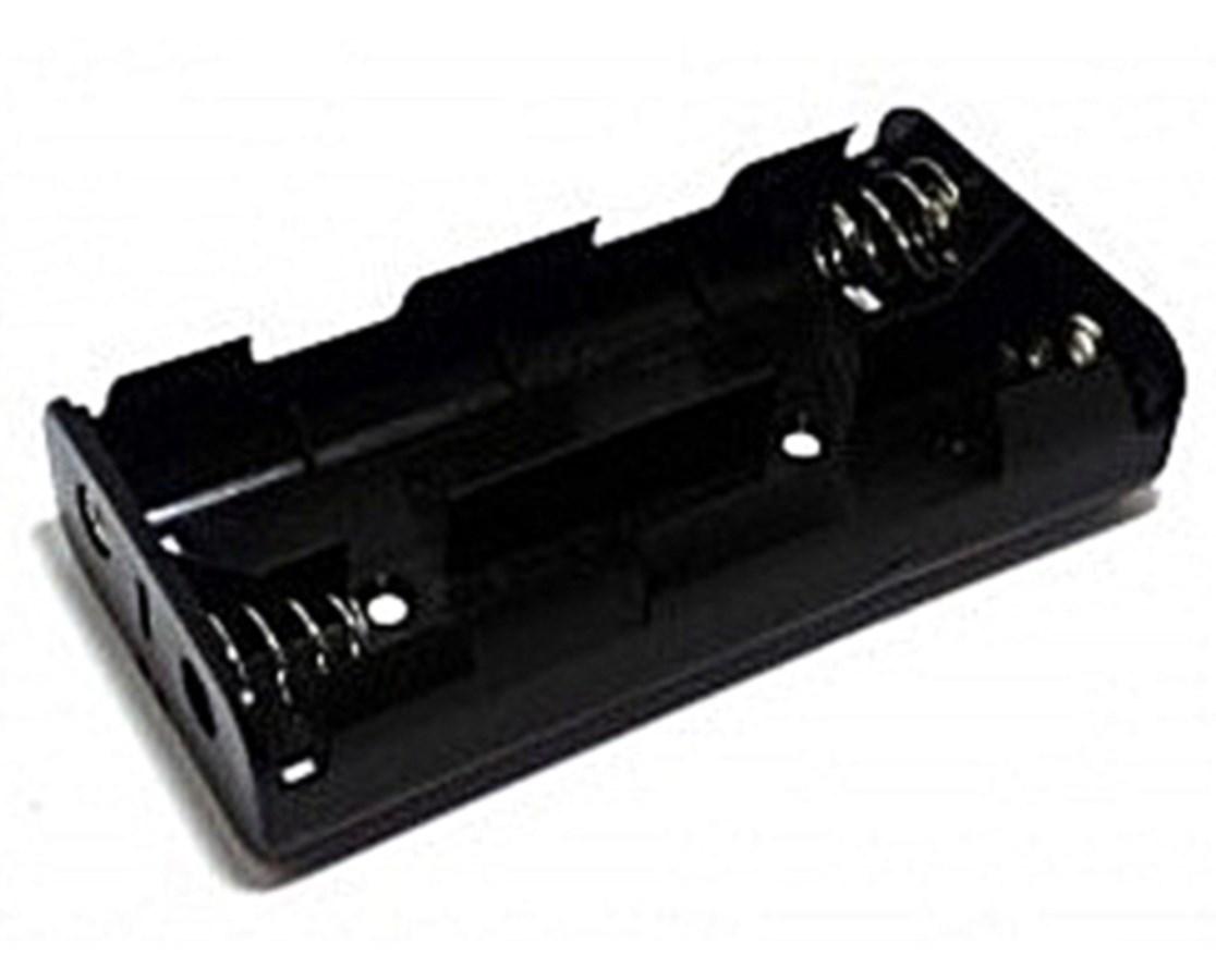 Battery Holder Leica Digitex 100t Signal Transmitter 796340