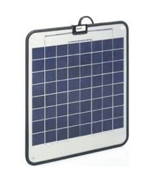 Leica A170 Solar Panel Charger LEI807479