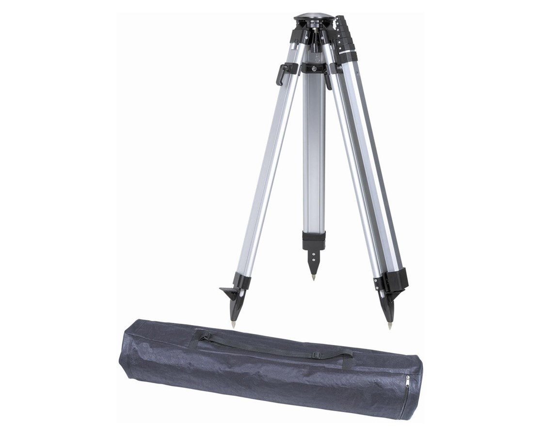 Leica Kombo - Tripod & Rod Packege Lei8223893