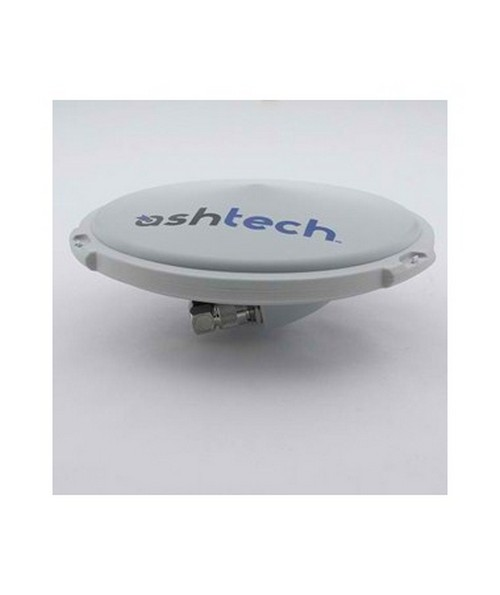 Ashtech ASH-660 GNSS Antenna 802133