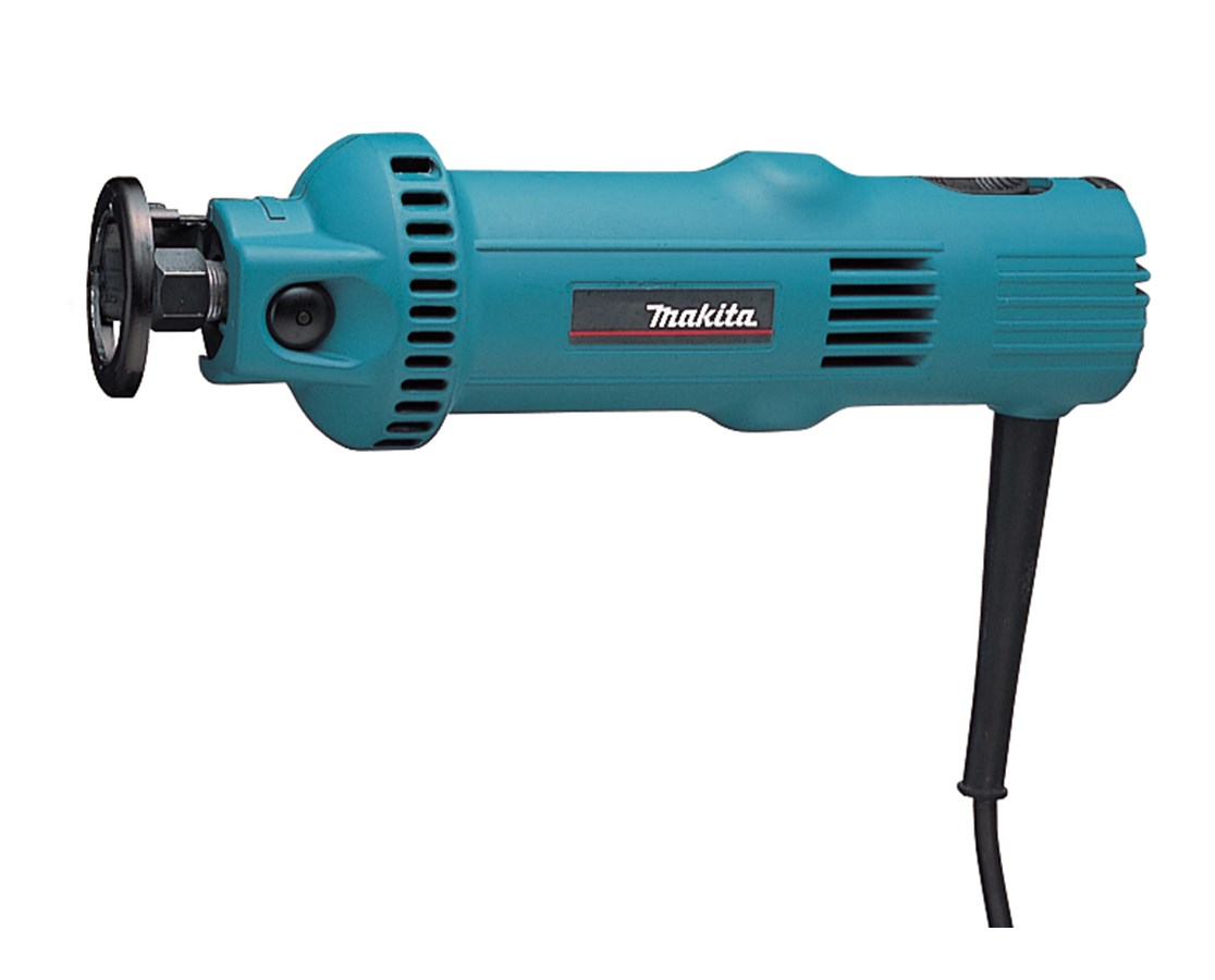Makita 3706 Drywall Cut-Out Tool MAK3706