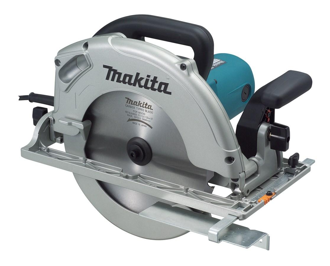 """Makita 5104 10-1/4"""" Circular Saw with Electric Brake MAK5104"""