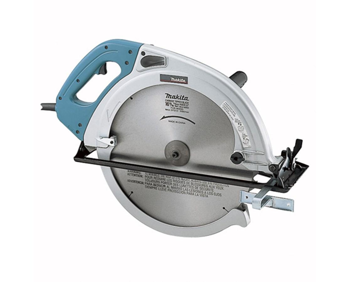 "Makita 5402NA 16-5/16"" Circular Saw with Electric Brake MAK5402NA"