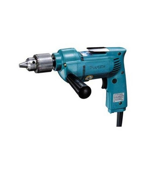 """Makita 6302H 1/2"""" Drill with Metal Housing, Variable Speed MAK6302H"""