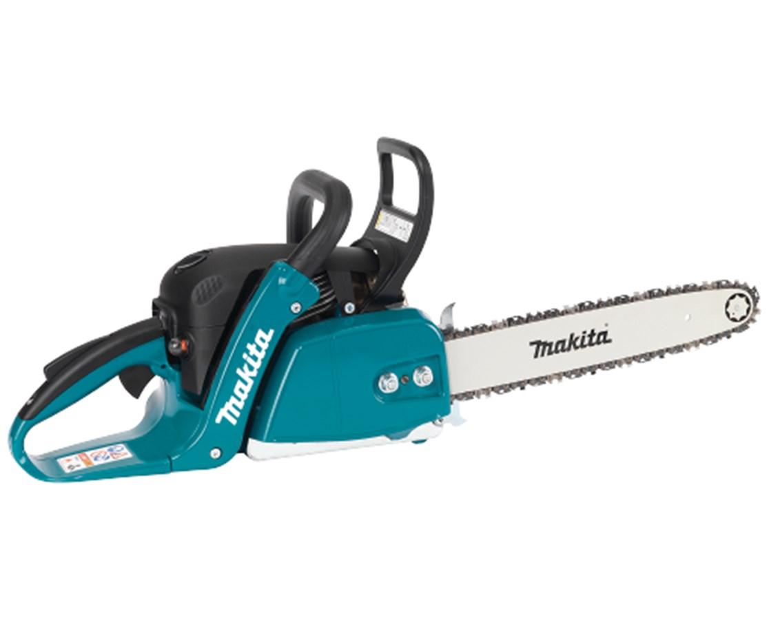 "Makita DCS46018 46 cc 18"" Chain Saw MAKDCS46018"