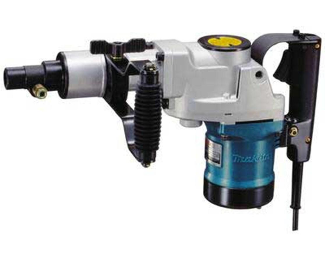 "Makita HR5000 2"" Rotary Hammer; Spline Bits MAKHR5000"