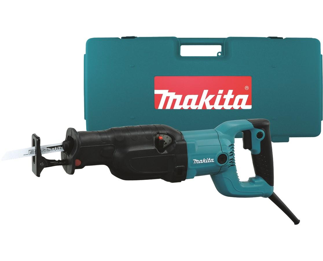Makita JR3060T Recipro Saw 12 Amp MAKJR3060T