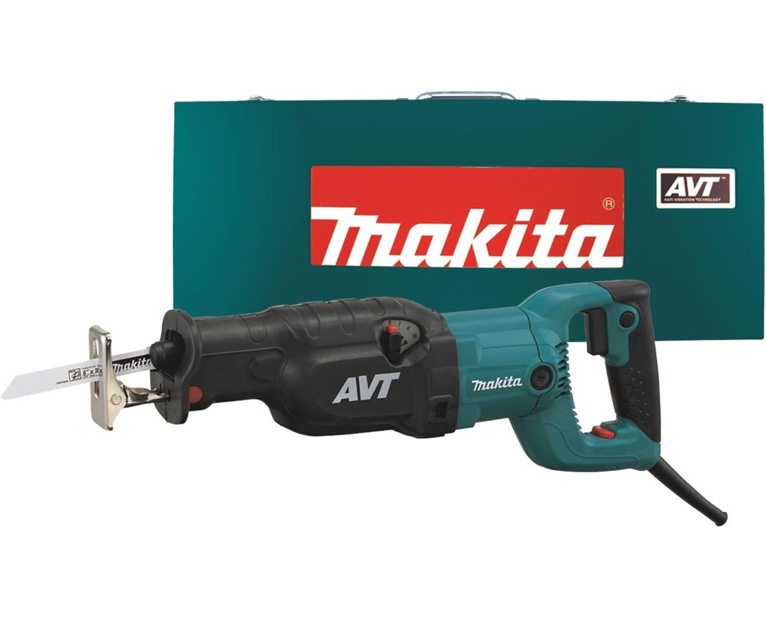 Makita JR3070CT Reciprocating Saw 15 Amp MAKJR3070CT