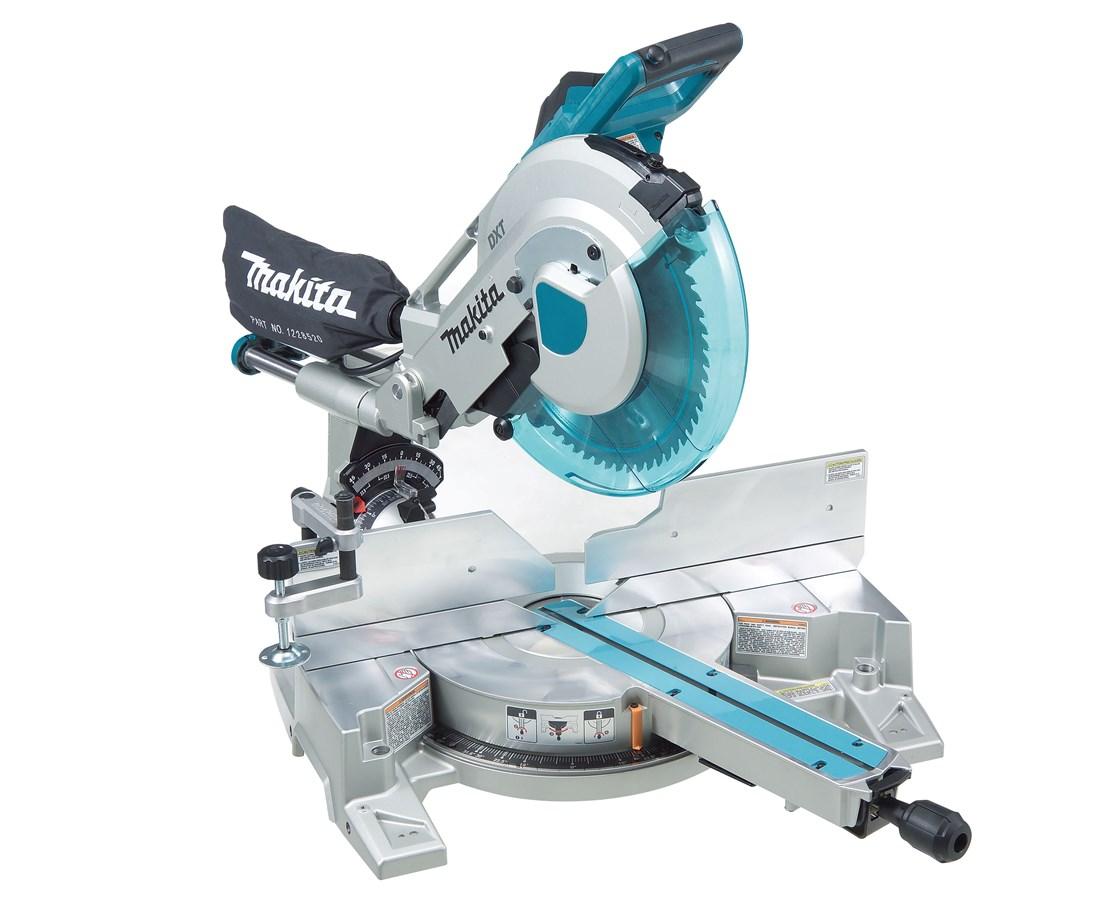 tool shop miter saw manual
