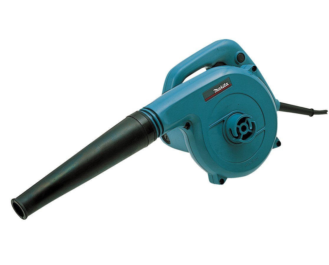 Makita UB1101 Blower with Variable Speed MAKUB1101