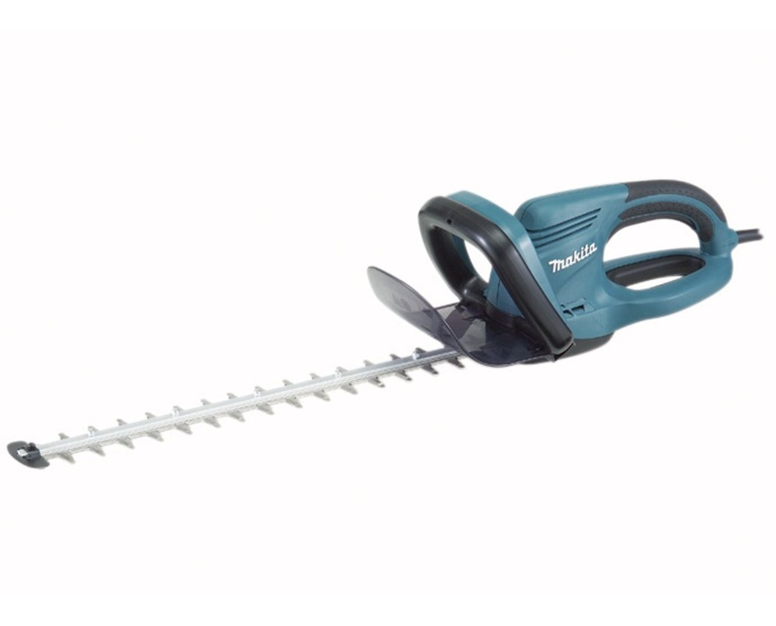 "Makita UH5570 22"" Electric Hedge Trimmer 2-Sided MAKUH5570"