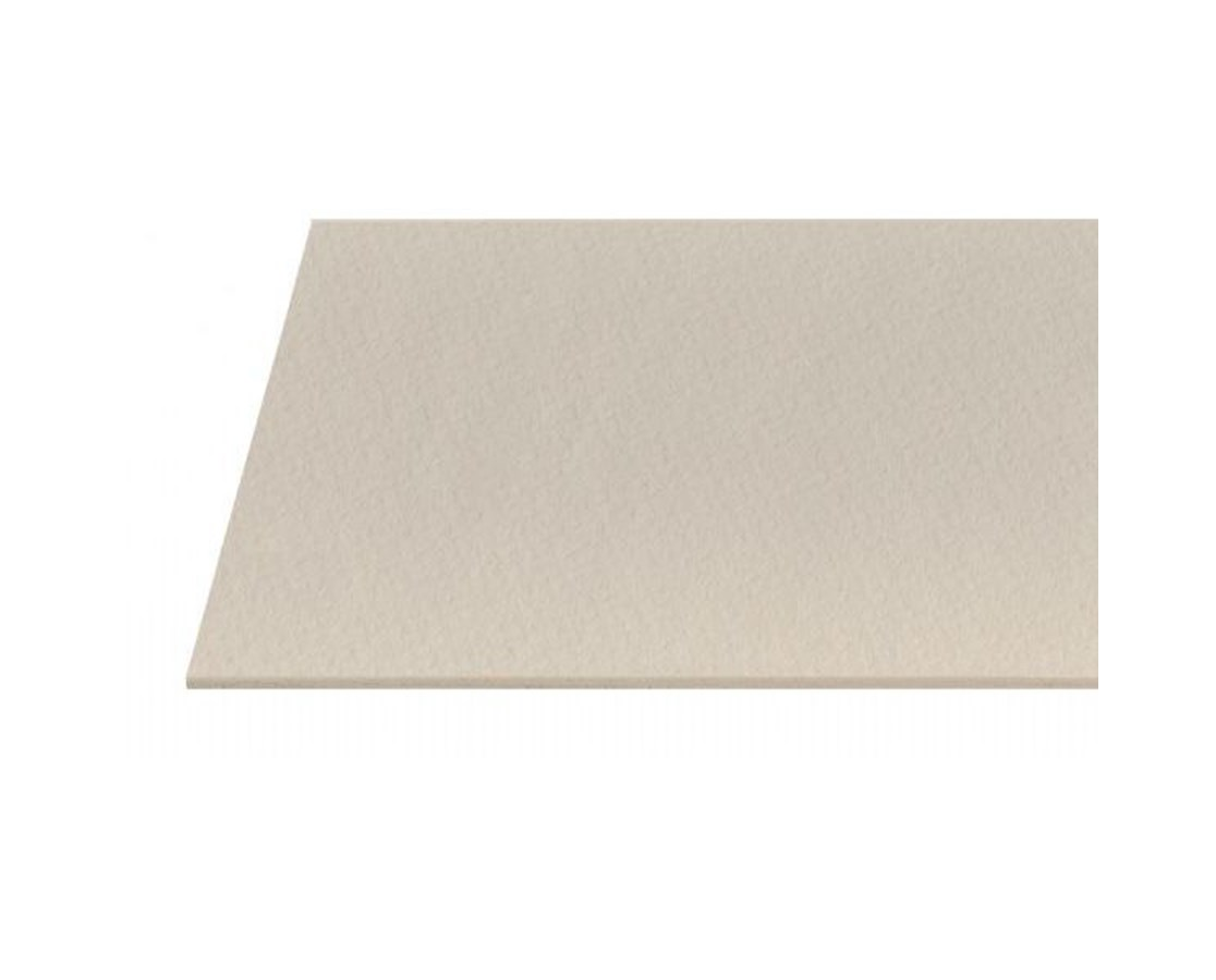 "Mat and Drawing Board Features a Textured Surface 20"" x 30"" MAT1160-25"