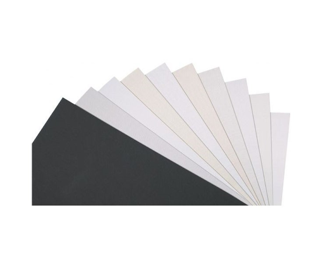 "Mat and Drawing Boards Features a Smooth Surface 20"" x 30""   25 ctn. MAT90-25"