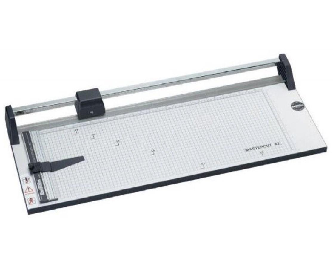 Rotatrim Monorail Trimmer MRT260