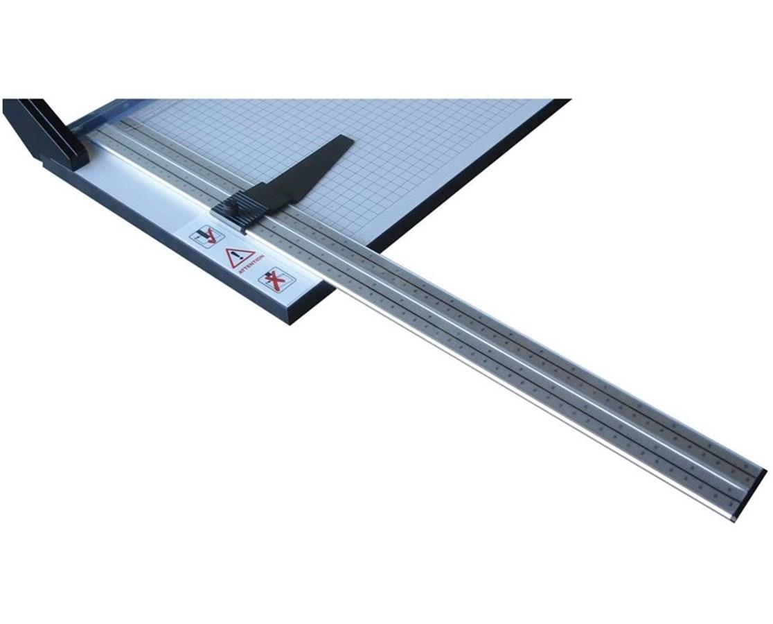 Rotatrim M Series Aluminum Rule Extensions MX240