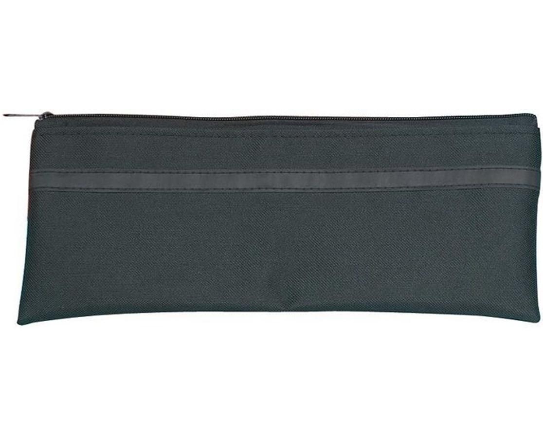 Alvin Nylon Utility Bag ALVN580-