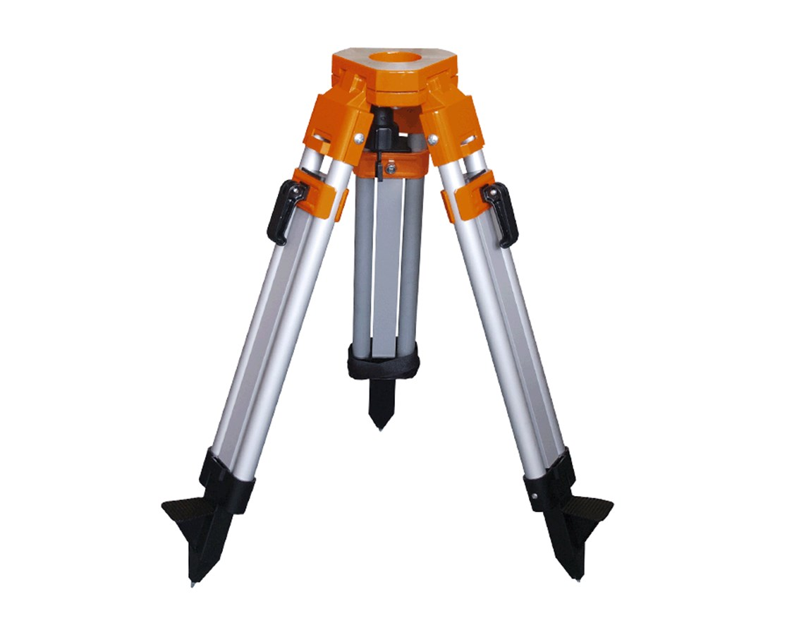 Nedo Short Medium Duty Aluminum Tripod 200631
