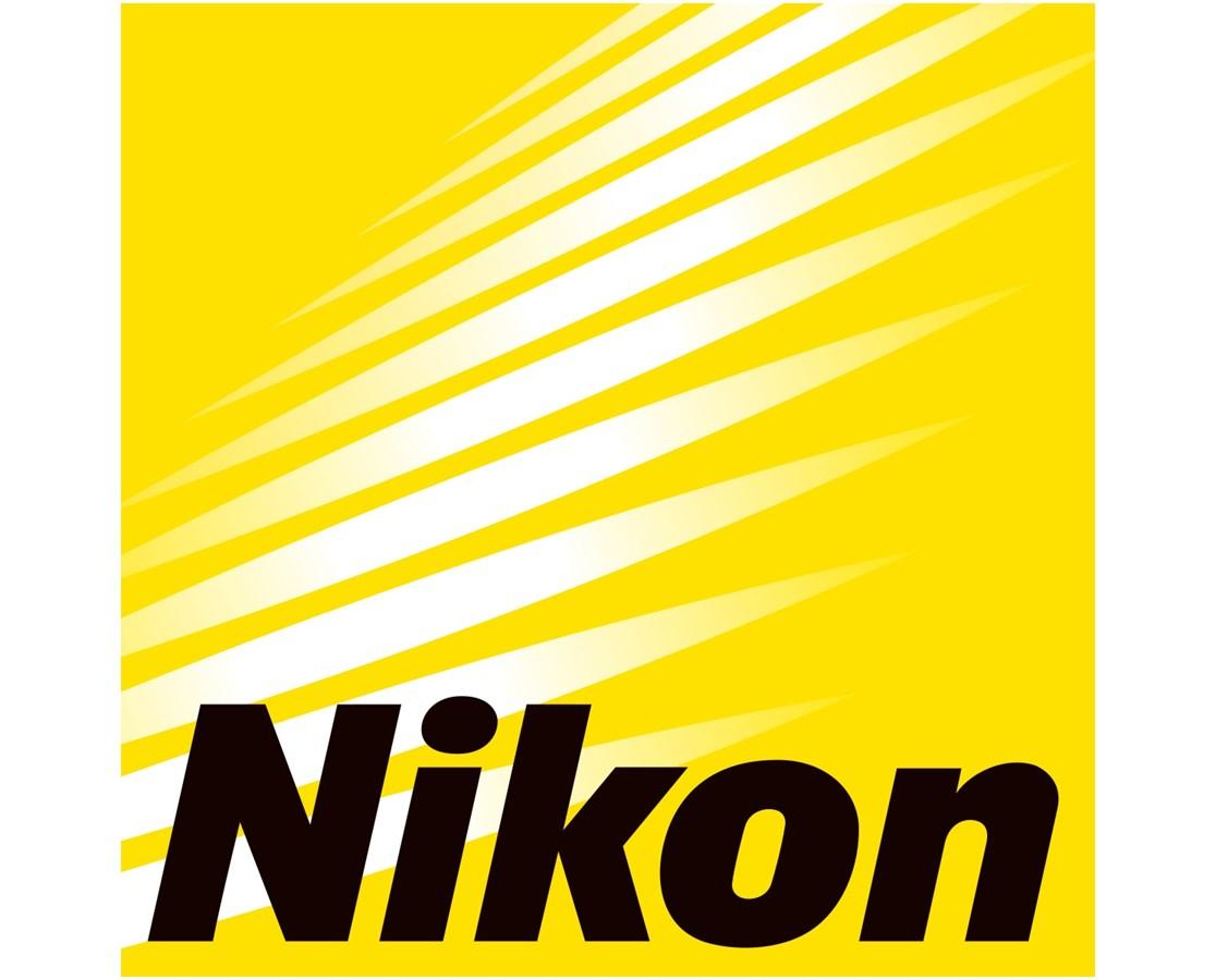 Nikon Nivo 1-Yr Extended Hardware & Software Reinstatement NIKEWNIKON-TS-RNST