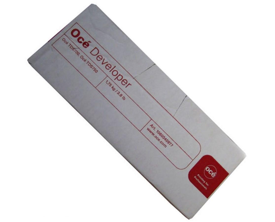 TDS700 Genuine Original Oce Developer OCE1060040977