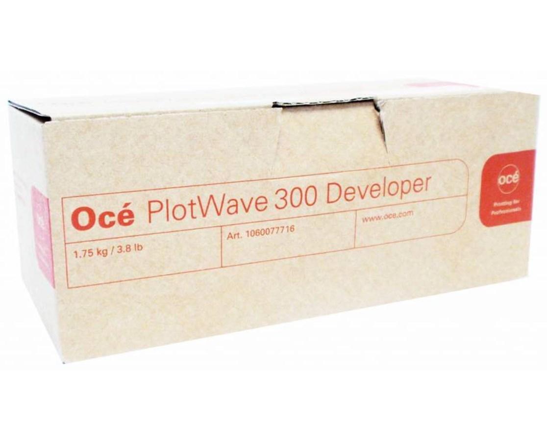 Plotwave 300 Developer OCE1060077716