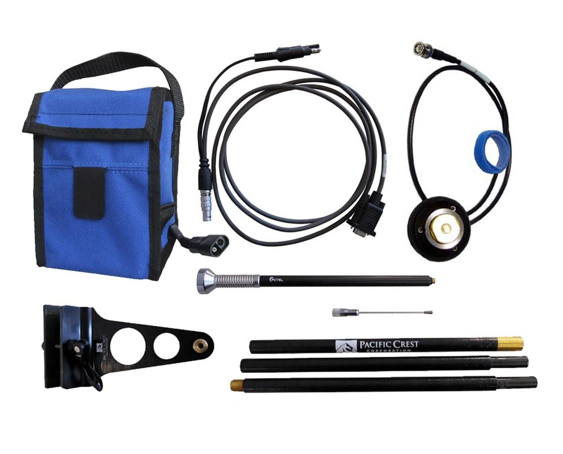 Pacific Crest ADL Vantage Pro Accessory Kit PAC87400-10-