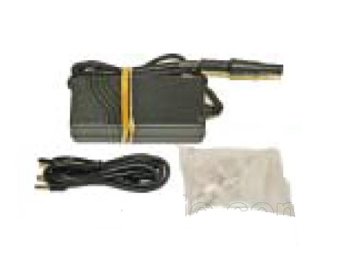 Pacific Crest ADL Vantage Pro Desktop Power Supply PACPCC-82024