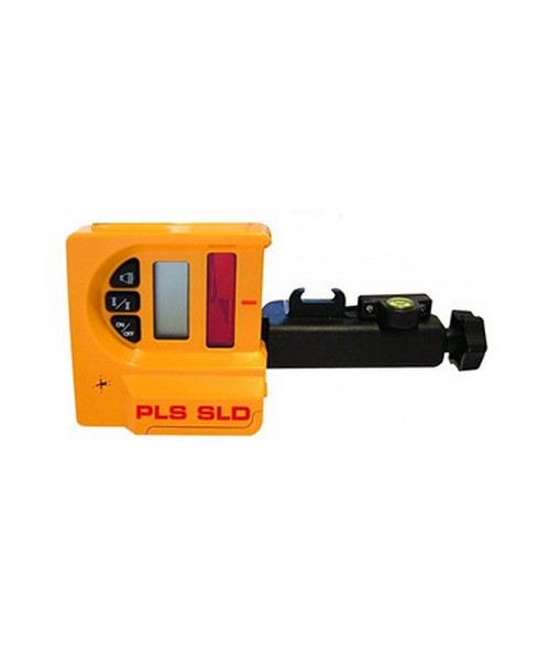 Pacific Laser Systems SLD Laser Detector PLS60533