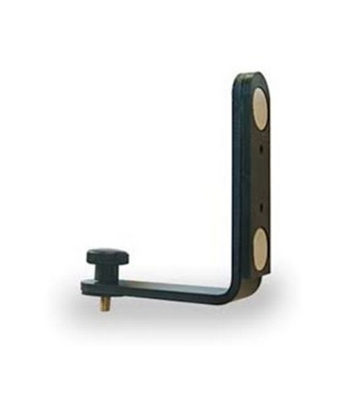 Pacific Laser Systems Wall Bracket PLS20295