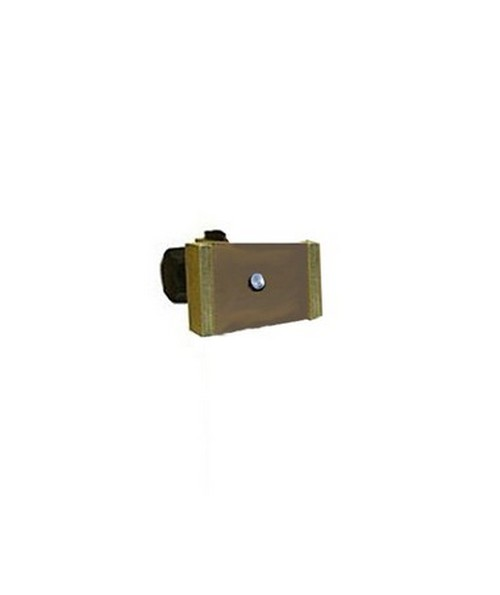 Pacific Laser Systems Clamp for PLS5 Pendulum Target PLS20791