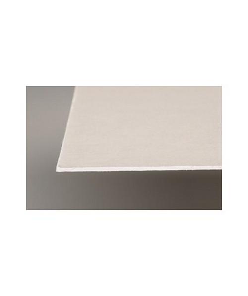 "Architectural Butter Board 32"" x 40"",  40/CT PU3240-40"