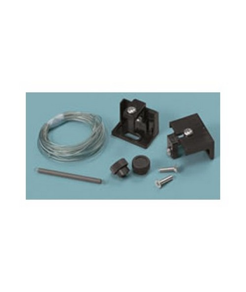 REPAIR KIT FOR PXB BOARDS PXP