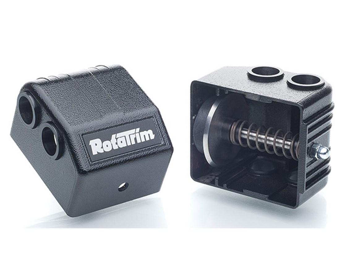 Rotatrim M Series Head S100