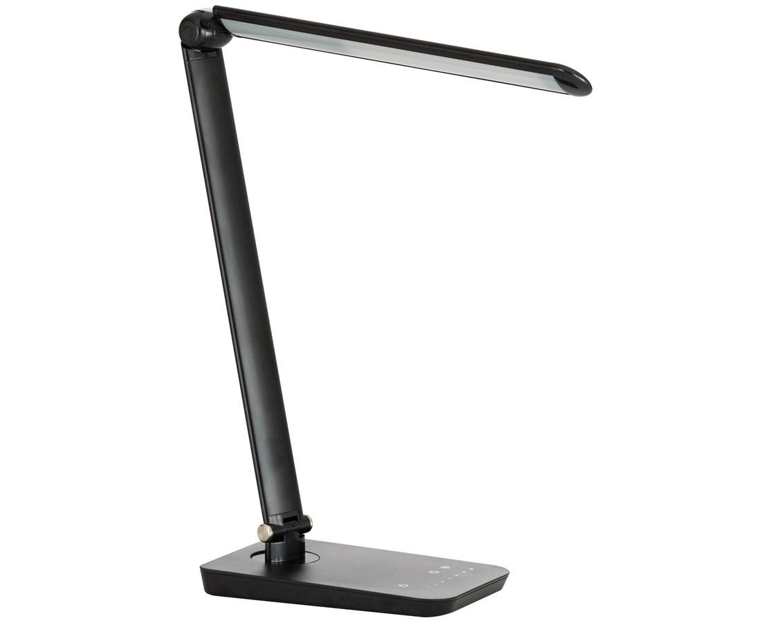 Vamp LED Lighting SAF1001 Silver