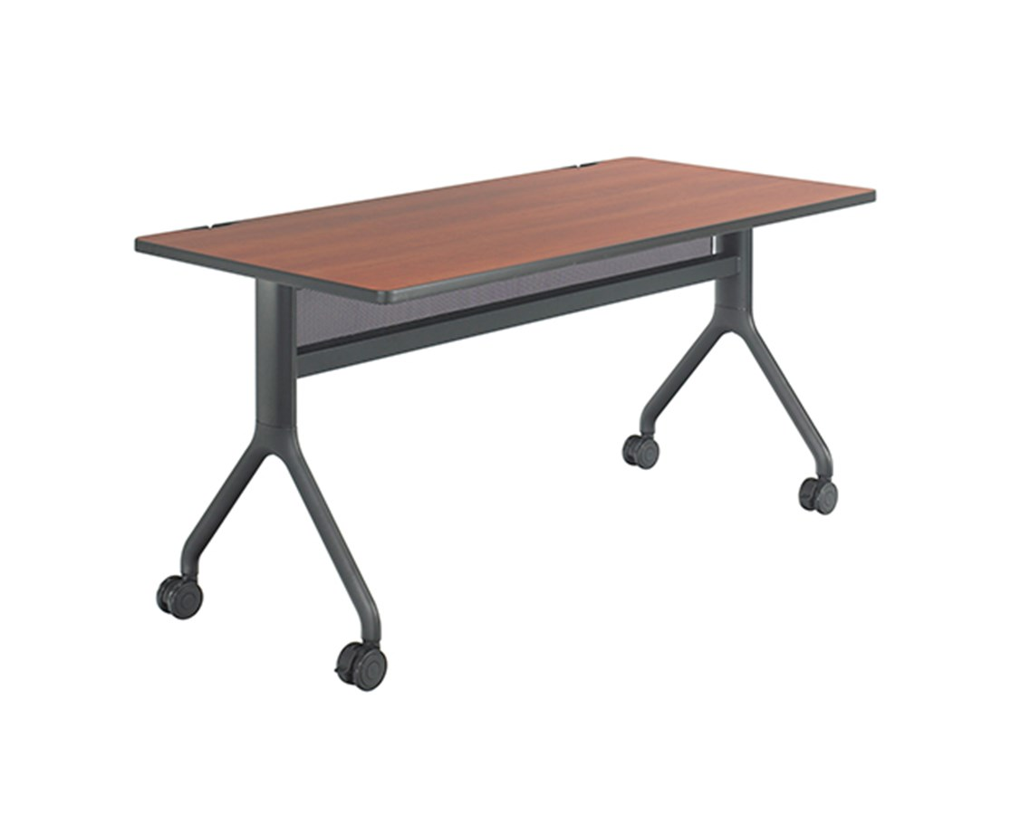 SAFCO2036-Rumba™ 60 x 30 Rectangle Table SAF 2036