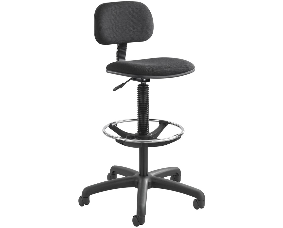 Safco Economy Drafting Chair SAF3390