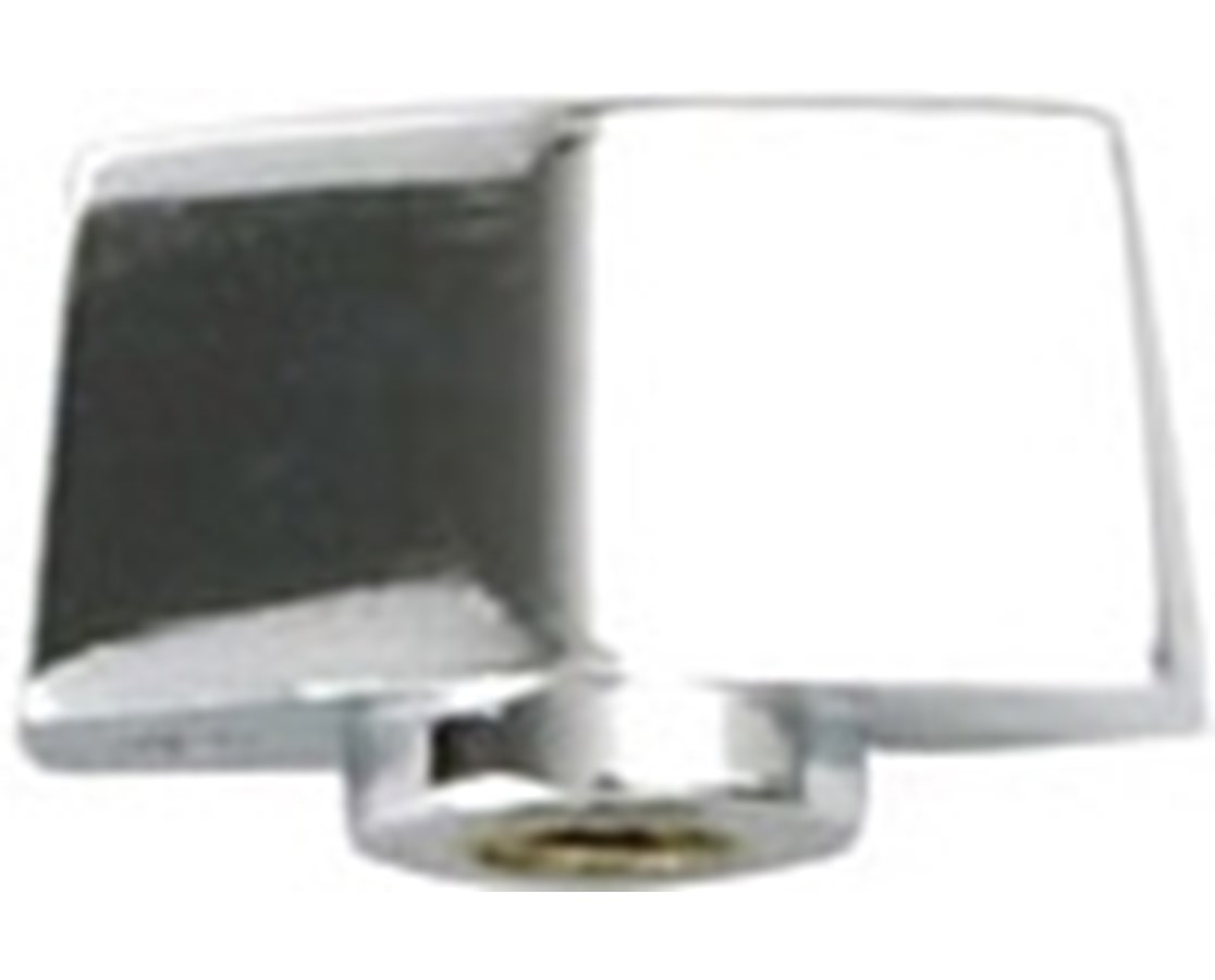 Safco Wing Knobs (12 pcs.) SAF4311