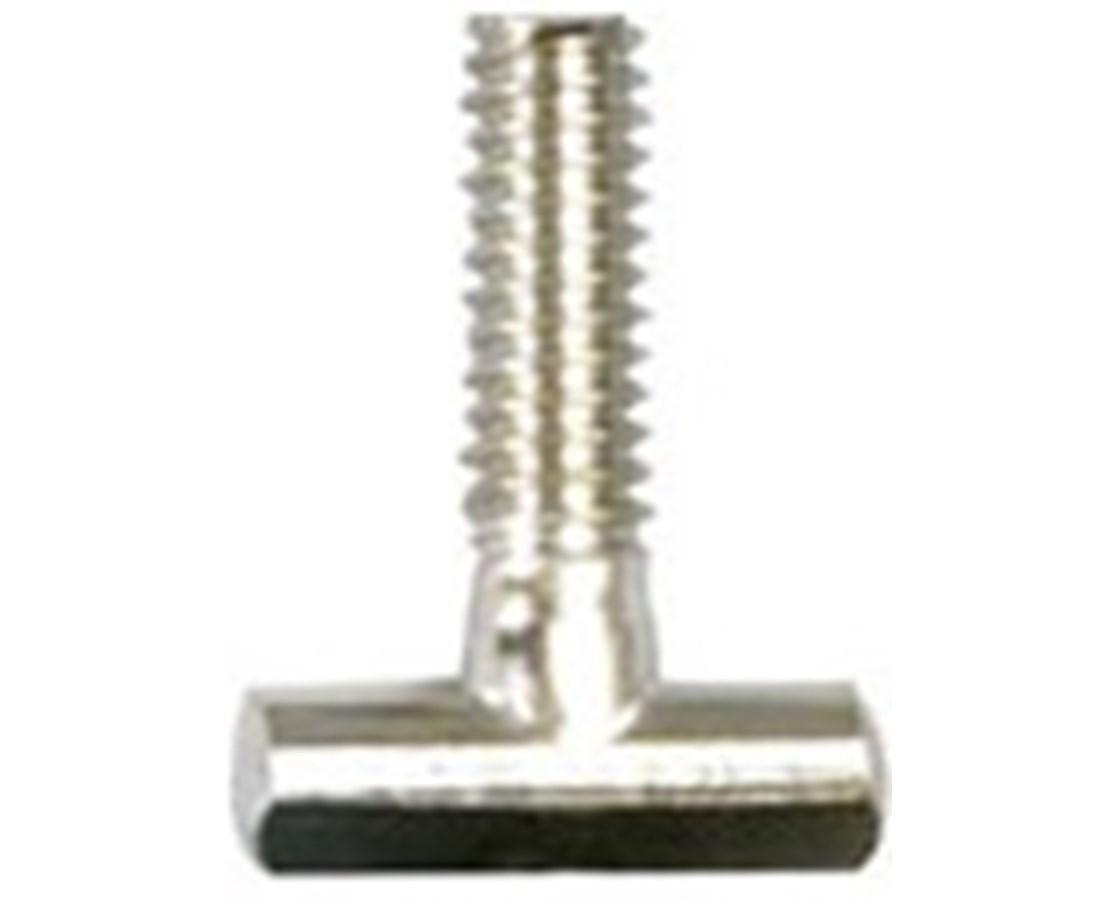 SSafco Tee Bolt (12pcs.) SAF4312