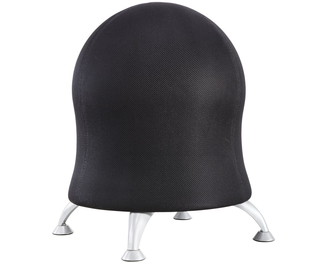 Safco Zenergy Ball Chair SAF4750BL-