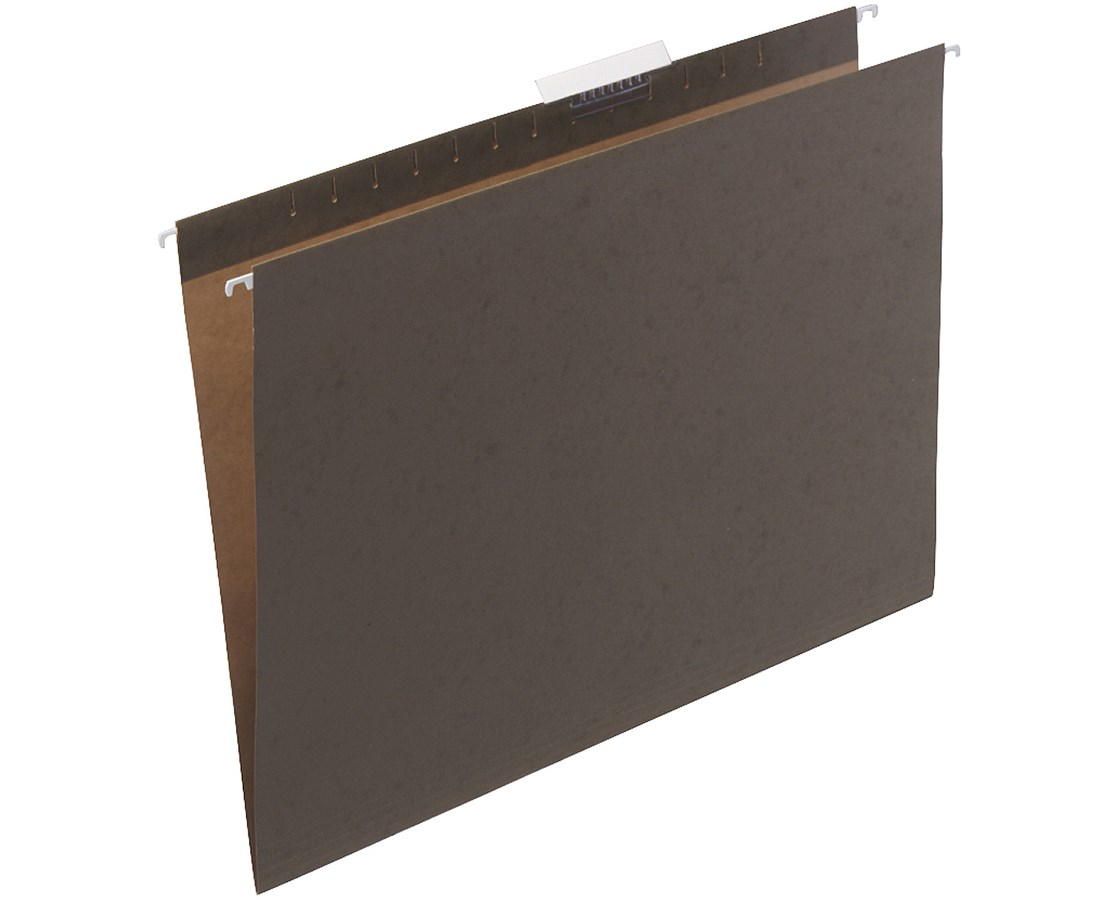 Safco Hanging File Folders 5038