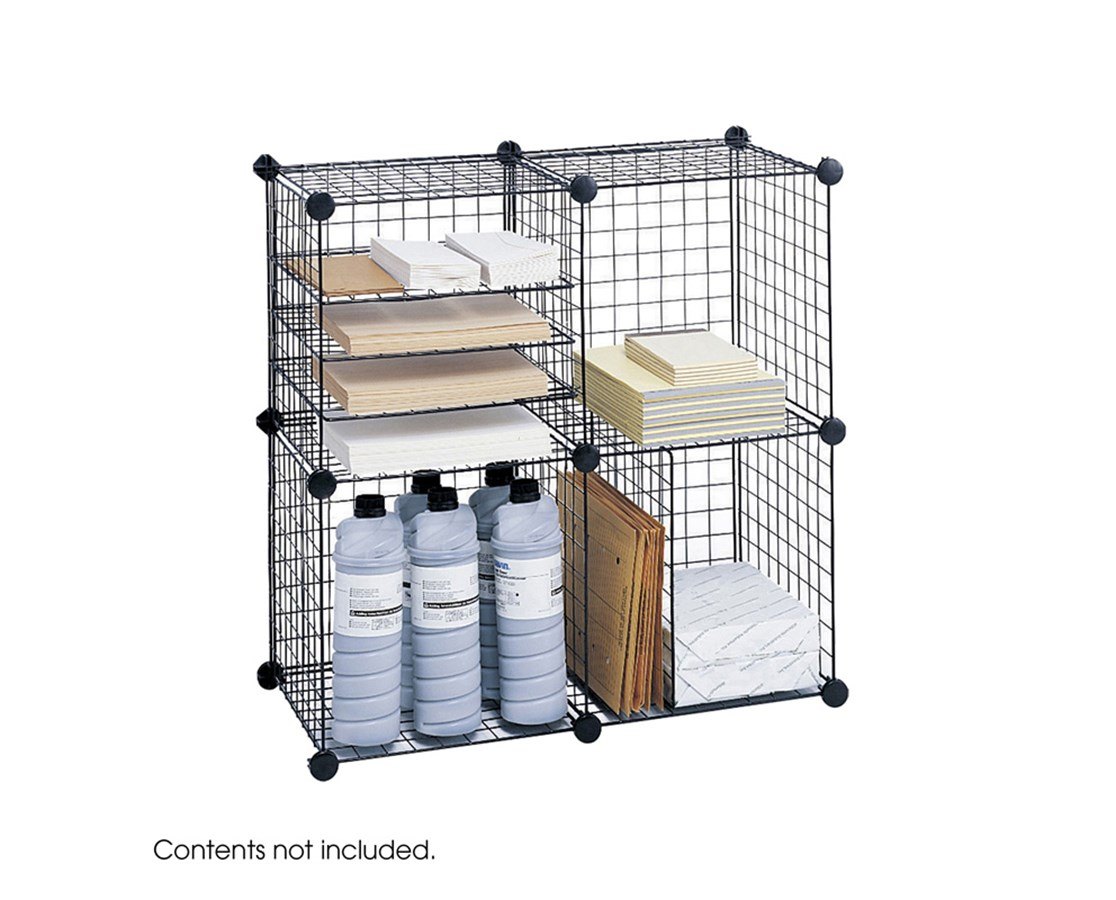 Wire Cubes Lookup Beforebuying