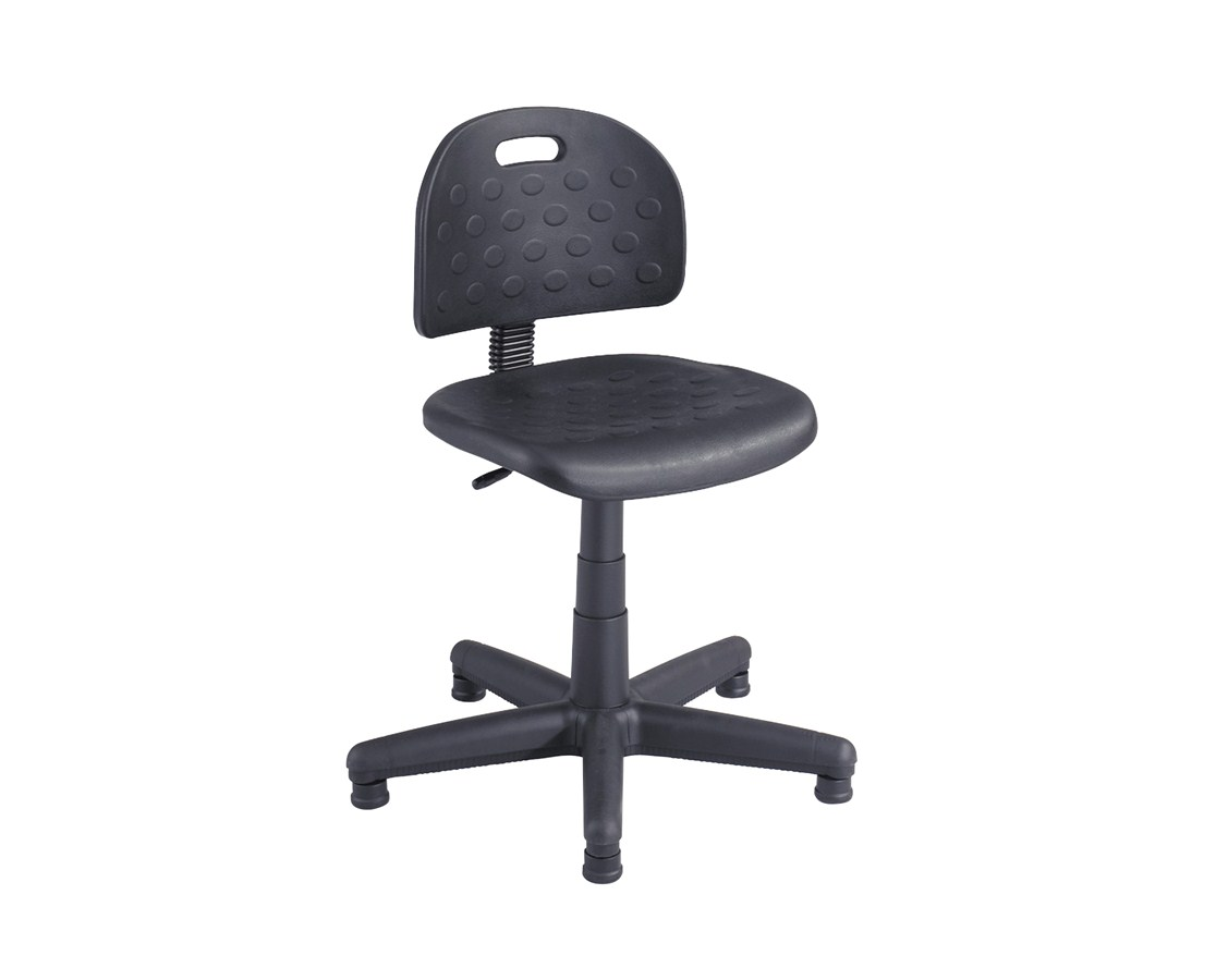 Safco Soft Tough Economy Office Chair 6900